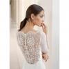 16 jótanács azoknak, akik esküvői ruhát vásárolnak