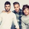 5 tény, amely a One Direction végét jelzi