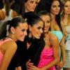 A Szépségkirálynő 2012: már csak 15-en vannak versenyben