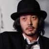 Dél-Koreai filmben játszik Joe Odagiri