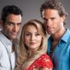 Lo Que La Vida Me Robó – március 27-étől az RTL II-n!