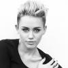 Döbbenet! Ezért hagyta ki idén az MTV-gálát Miley Cyrus