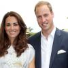 Mindhárom gyermekével piknikezett Kate Middleton és Vilmos herceg – fotók!