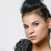 Nádai Anikó ismét az RTL képernyőjén