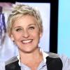 Pink felköszöntötte Ellen DeGenerest