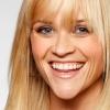 Reese Witherspoon odavan Katalin hercegnőért