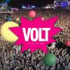 Ünnepre készül Sopron: Indul a 25. Telekom VOLT Fesztivál