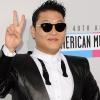 Egymilliárd megtekintésnél jár a Gangnam Style