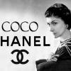 10+1 érdekesség Coco Chanelről