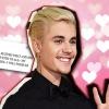 10+1 ok, amiért Justin Bieber szerethető