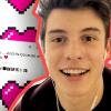 10+1 ok, amiért Shawn Mendes szerethető