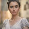 10 álomszép ruha Lily Collinstól