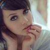 10 dolog, amit soha ne mondj egy piercingesnek