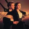 Tíz érdekesség a Titanic-filmről