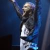 10 érdekesség, amit nem tudtál David Guettáról
