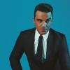 10 érdekesség, amit nem tudtál Robbie Williamsről
