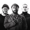 10 év kihagyás után új kislemezzel jelentkezett a Black Eyed Peas