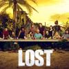 """10 éve ért véget a Lost! Megmutatjuk, hol tartanak most az """"Eltűntek""""!"""