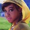 Tíz éve hunyt el a TLC énekesnője