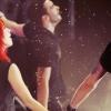 Tízéves a Paramore: 11+1 dolog, amit nem tudtál róluk