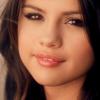 10 éves lett Selena Gomez – Who Says dala