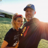 10. évfordulóját ünnepli Jessica Simpson és Eric Johnson