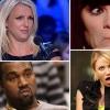 9 fejfájdító ostobaság, ami elhagyta kedvenc sztárjaink száját