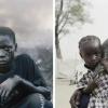 10 fotó, ami megmutatja az elnyomott emberek valóságát Ruandában, Nigériában, Ghánában és Dél-Afrikában