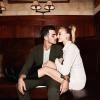 10 híres pár, akik Las Vegasban házasodtak