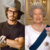 10 híresség, aki történelmi felmenőkkel rendelkezik