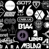10 K-pop visszatérés, amiről lemaradhattál – II. rész