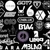 10 K-pop visszatérés, amiről lemaradhattál – V. rész