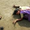 10 kép, amely sokkolta a világot