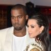 10 millió dollárt fizetne egy szaúdi herceg Kanye Westnek egy Kim Kardashiannal töltött éjszakáért