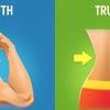10 mítosz az edzéssel kapcsolatban, ami nem igaz