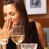 10 randibaki, amit nők követnek el
