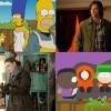 10 sorozat, ami több mint egy évtizede van képernyőn