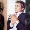 10 színész, aki még nem kapott Oscar-díjat