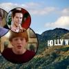 10 sztár, aki elhagyta Hollywoodot, hogy normális életet élhessen – I. rész