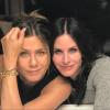 10 sztár, akik örök barátságot kötöttek
