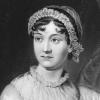 10 tény Jane Austenről, amit valószínűleg nem tudtál