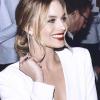 10 világos alkalmi ruha Margot Robbie-tól