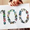 100 dolog, amit meg kell tennünk életünk során