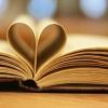 Íme, a 100 legnépszerűbb könyv a Facebook szerint!