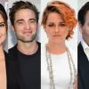 11 celeb, aki utál híres lenni – I. rész