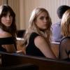 11 dolog, amit a Pretty Little Liars folytatásáról tudunk