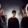 21 érdekesség a Harry Potterről, melyet az írónő utólag árult el