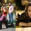 11 film, amit mindenképp látnod kell 2018-ban!