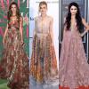 15 gyönyörű bohém estélyi ruha