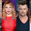 11 híresség, aki bajba került a repülőtéren